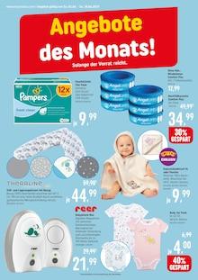 Smyths Toys - Angebote des Monats!