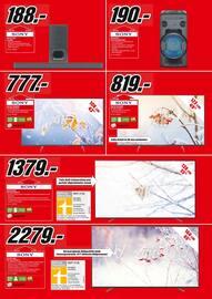 Aktueller MediaMarkt Prospekt, Aktuelle Angebote, Seite 4