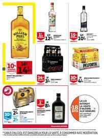 Catalogue Auchan en cours, Auchan, Page 32
