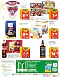 Aktueller Marktkauf Prospekt, Nikolaus, Seite 32