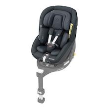 Pearl 360 i-Size Kindersitz Angebot: Im aktuellen Prospekt bei Baby Walz in Nürnberg