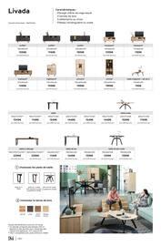Catalogue H&H en cours, Guide d'inspiration & art de vivre, Page 186