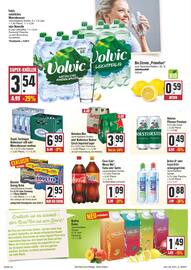 Aktueller EDEKA Prospekt, Wir lieben Lebensmittel!, Seite 24