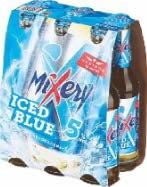 Bier von Karlsberg im aktuellen Netto Marken-Discount Prospekt für 3.38€
