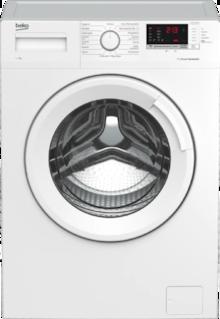 Waschmaschine von Beko im aktuellen POCO Prospekt für 279€