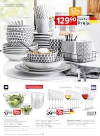 Aktueller XXXLutz Möbelhäuser Prospekt, Deutschlands bester Preis, Seite 16