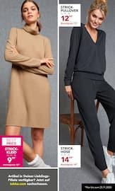 Aktueller Takko Fashion Prospekt, Takko Fashion, Seite 2