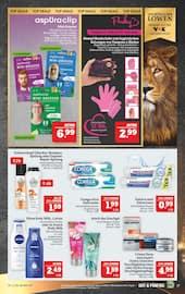 Aktueller Marktkauf Prospekt, Gut & Fünfzig!, Seite 27