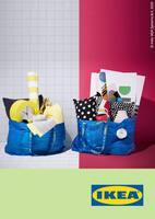 Aktueller IKEA Prospekt, Jetzt tolle Angebote entdecken. , Seite 1