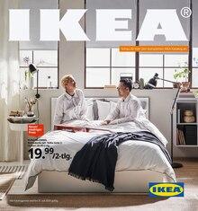 IKEA, IKEA KATALOG für Duisburg1