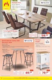 Aktueller Netto Marken-Discount Prospekt, Heiße Angebote für kalte Tage!, Seite 18