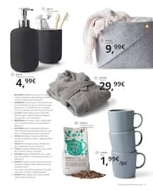 Catalogue IKEA en cours, Ikea, Page 73