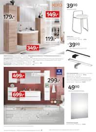 Aktueller XXXLutz Möbelhäuser Prospekt, Jubiläum, Seite 14