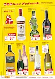 Aktueller Netto Marken-Discount Prospekt, Unsere Markenstars, Seite 30