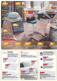 Aktueller Möbel Kraft Prospekt, KRAFT Spar-Wochen!, Seite 22