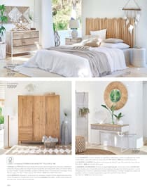Catalogue Maisons du Monde en cours, Indoor : Collection 2020, Page 286