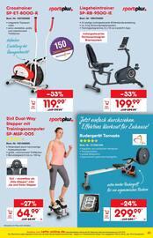 Aktueller Netto Marken-Discount Prospekt, Herbstzeit ist Sparzeit!, Seite 23