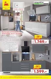 Aktueller Netto Marken-Discount Prospekt, Sommer, Sonne, Freizeit!, Seite 28