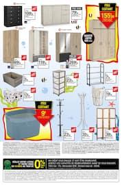 Catalogue But en cours, Crazy summer dernière vague à prix coûtant, Page 3