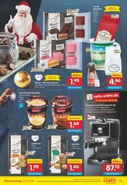Aktueller Netto Marken-Discount Prospekt, EINER FÜR ALLES. ALLES FÜR GÜNSTIG., Seite 51