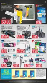 Aktueller Marktkauf Prospekt, Aktuelle Angebote, Seite 3