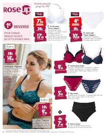 Catalogue Carrefour en cours, Réchauffez votre hiver, Page 42