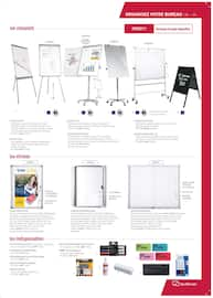 Catalogue Top Office en cours, Mobilier de bureau, Page 81