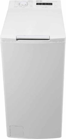 Waschmaschine von KOENIC im aktuellen Media-Markt Prospekt für 299€