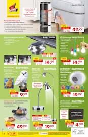 Aktueller Netto Marken-Discount Prospekt, ICH BIN EIN ANGEBOT - HOLT MICH HIER RAUS!, Seite 30