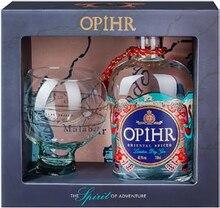 Alkoholische Getraenke von OPIHR im aktuellen Kaufland Prospekt für 22.99€