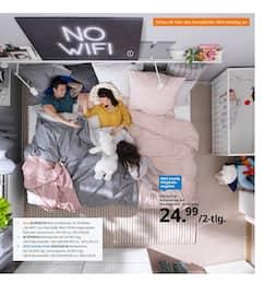 Aktueller IKEA Prospekt, IKEA Katalog, Seite 5