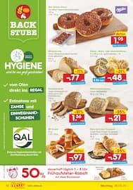 Aktueller Netto Marken-Discount Prospekt, JETZT NOCH MEHR AUSWAHL, Seite 12