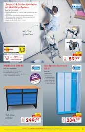 Aktueller Netto Marken-Discount Prospekt, Heiße Angebote für kalte Tage!, Seite 29