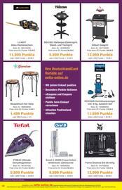 Aktueller Netto Marken-Discount Prospekt, Erfrischend durch den Sommer, Seite 30