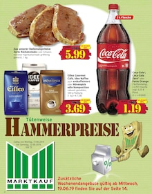 Marktkauf, AKTUELLE ANGEBOTE für Fellbach