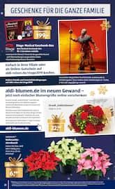 Aktueller ALDI SÜD Prospekt, Meine Woche, Seite 28
