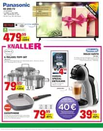 Aktueller Marktkauf Prospekt, Aktuelle Angebote, Seite 36