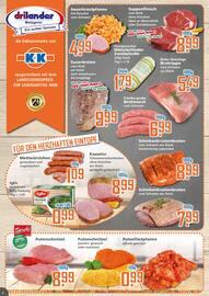 Aktueller K+K - Klaas & Kock Prospekt, Spitze!, Seite 2