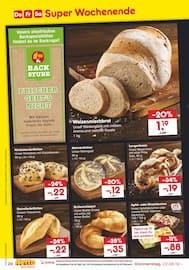 Aktueller Netto Marken-Discount Prospekt, Unsere Markenstars, Seite 24