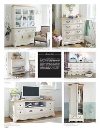 Catalogue Maisons du Monde en cours, Chez vous, c'est ailleurs !, Page 332