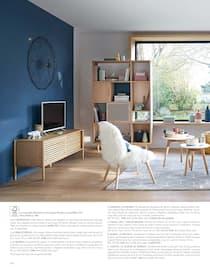 Catalogue Maisons du Monde en cours, Indoor : Collection 2020, Page 42