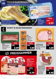 Aktueller Kaufland Prospekt, So schmeckt Asien, Seite 26