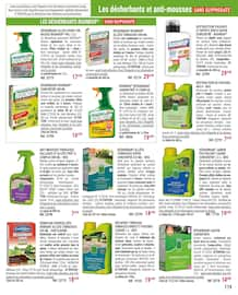 Catalogue Willemse en cours, Vive le printemps, Page 119