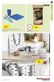 Catalogue Intermarché en cours, Les prix avec modération, Page 53