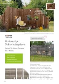 Aktueller HolzLand Schäfer Prospekt, 2019 - Ein Zuhause zum Wohlfühlen, Seite 44