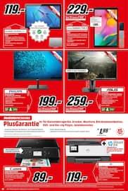 Aktueller Media-Markt Prospekt, Unsere Herbst-Schnäppchen!, Seite 4