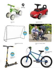 Aktueller Smyths Toys Prospekt, Aktuelle Angebote, Seite 3