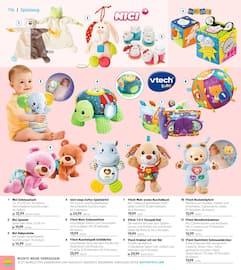 Aktueller Smyths Toys Prospekt, 2019 Baby Katalog, Seite 116