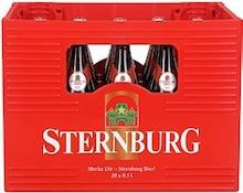Bier im aktuellen Kaufland Prospekt für 5.8€