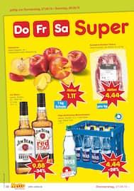 Aktueller Netto Marken-Discount Prospekt, Bei uns im Angebot: Beste Sommerlaune, Seite 30